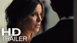 APENAS UM GAROTO EM NOVA YORK Trailer 2017 Legendado HD
