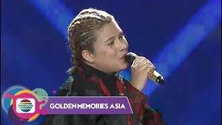 Berani Beda! Azim - Malaysia Bawakan Lagu