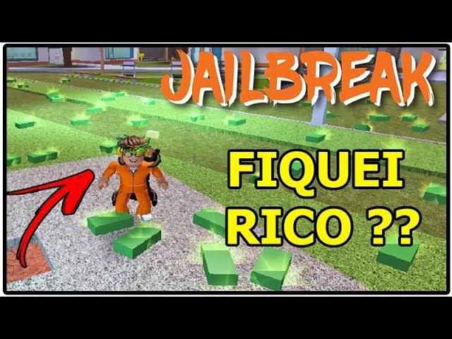 Roblox Jailbreak Hack - jailbreak roblox hack pc