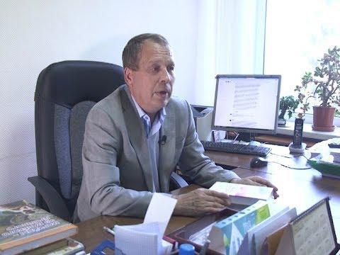 Марийское книжное издательство продолжает серию книг  «Национальная Библиотека»
