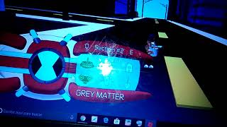 Roblox the world of good 10