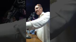 Vice Chairman PTI Shah Mehmood Qureshi Speech PTI Umerkot Jalsa Sindh (17.06.18)