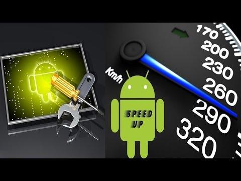 Tablets | Support & Downloads | Zebra