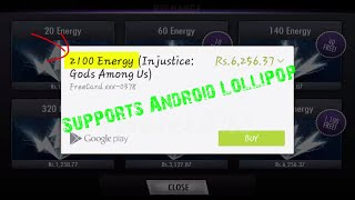 How to Unlock  playstore purchase, pro apps& games with Freedom (Support Lollipop) 2015