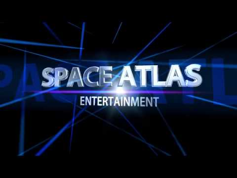 SPACE ATLAS ENTERTAINMENT
