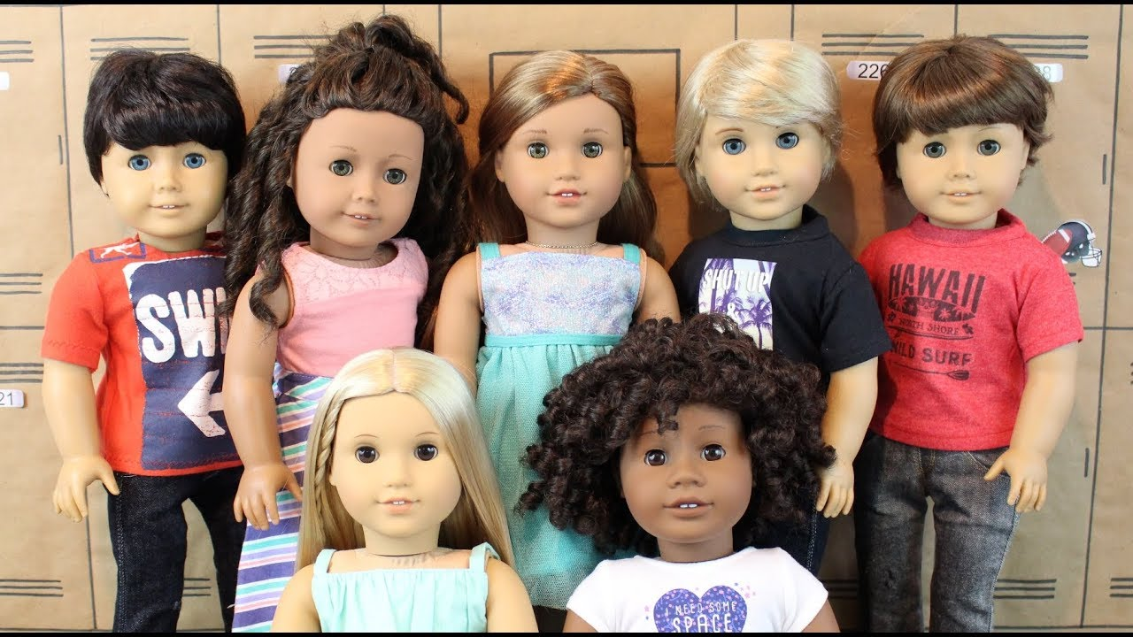 All American Girl Episodes   TV Guide
