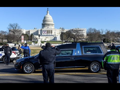 Emotional-Procession-in-Washington-for-fallen-Capitol-Police-Officer-Brian-Sicknick