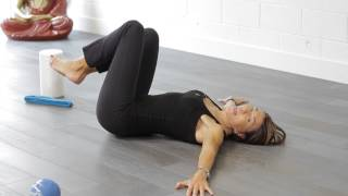 Yoga Position Ease Painful Bloating Gas Yoga Better Health