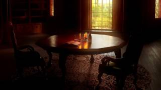 """""""The Love Song of J. Alfred Prufrock"""" by T.S. Eliot 