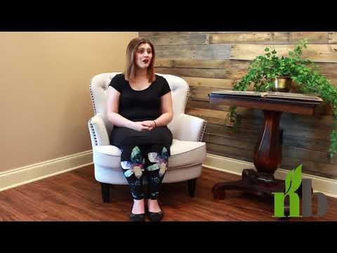 Testimonial Annie Steen | New Beginnings Family Law Testimonials | Huntsville AL Family Law