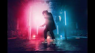 Nico Suave & Friends ft. Teesy, WHT, Buket, Alex Prince, Yass