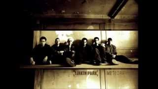 Linkin Park - Foreword/Don