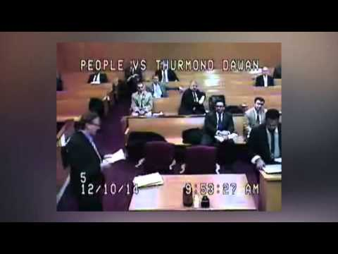 FILM DIRECTOR  OWNS OAKLAND COUNTY PROSECUTOR  AND JUDGE