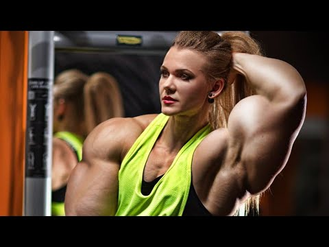PHYSIQUE FITNESS, IFBB PRO, MAFE, BEAUTIFUL, FITNESS , MODEL, WOMAN BODYBUILDING-