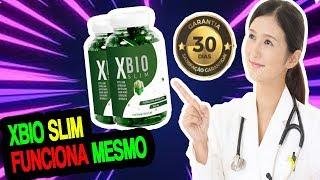 X Bio slim X Bio Slim funciona Mesmo X Bio Slim Emagrece X Bio Slim Onde Comprar MEU DEPOIMENTO