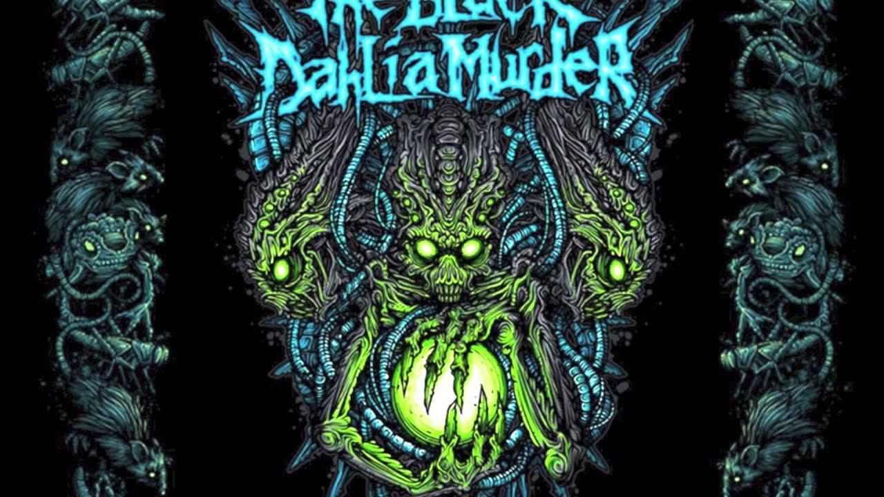 Death metal vs beethoven youtube - Death metal wallpaper ...