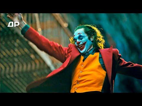 Джокер за 5 минут | Пересказ фильма