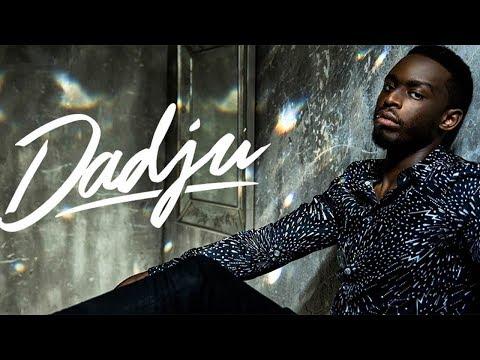 Dadju - Mafuzzy Style x Hiro Type Beat 2018 (Dax A La Prod)