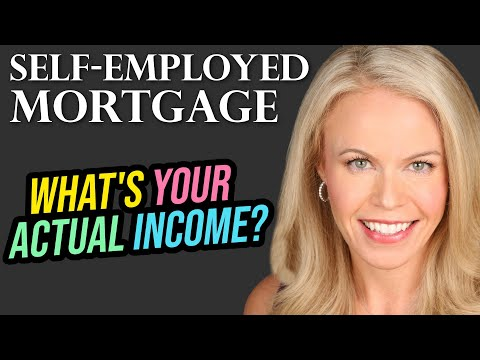 self-employed-mortgage?-how-a-lender-looks-at-your-income