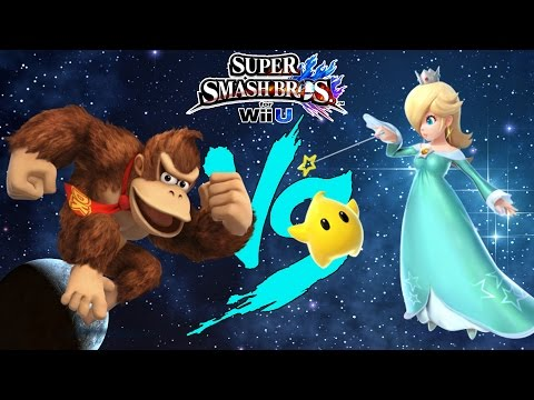 how to play ice climbers project m chaingrab