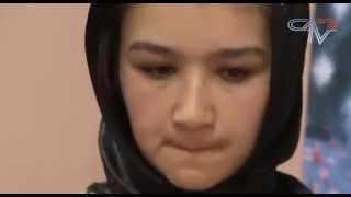 Смерть таджикского младенца - плата за беспредел чиновников. Елена Мизулина об Умарали Назарове