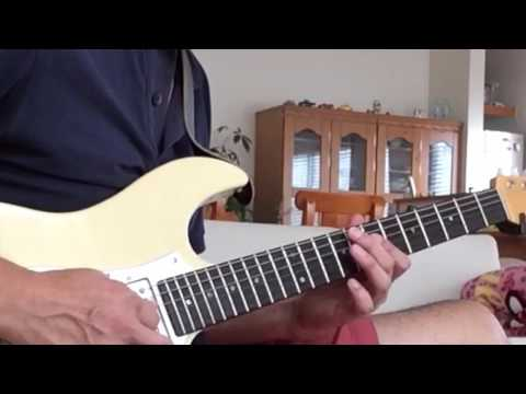 Erick Clapton HOME BOY (cover) - YouTube