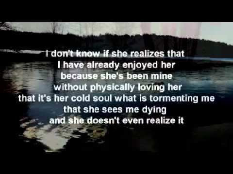 ESTA COBARDIA Chords - Julio Iglesias | E-Chords