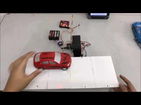 Module 1: Magnetcode Startup