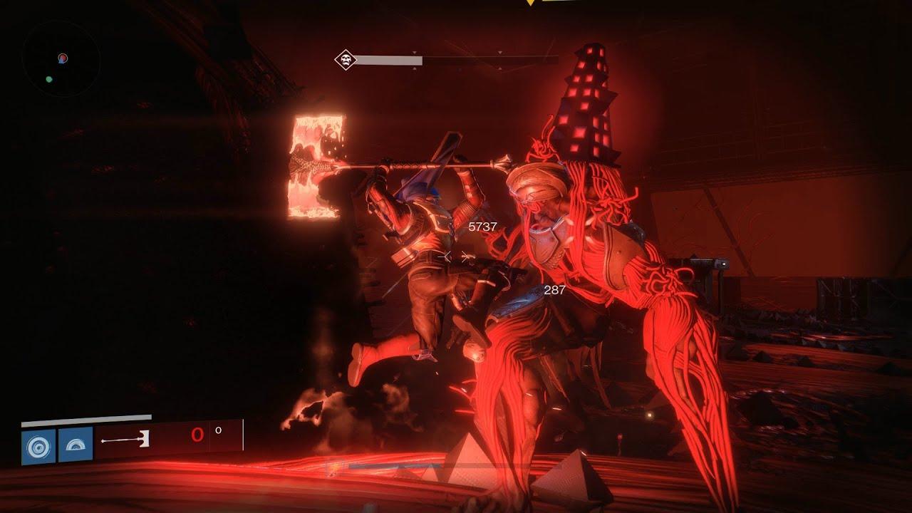 Destiny Rise Of Iron Wallpaper Download Free Stunning: Destiny: Rise Of Iron