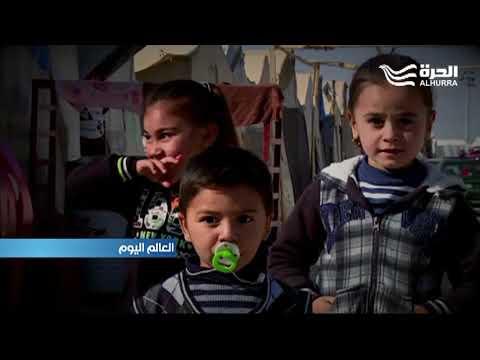 الحرة تتحرى عن الأقليات الدينية في عراق ما بعد داعش