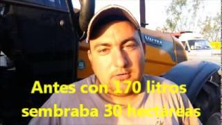 Video TRACTOR VALTRA BM 120: Economizadores de combustible diesel, que sí funcionan download MP3, 3GP, MP4, WEBM, AVI, FLV Juli 2018