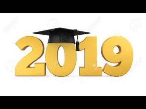 SAR Academy Graduation 2019
