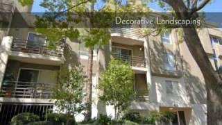 Video Toluca Terrace Apartments for Rent in Burbank California download MP3, 3GP, MP4, WEBM, AVI, FLV November 2017