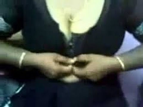 Hot mallu aunty removing dress thumbnail