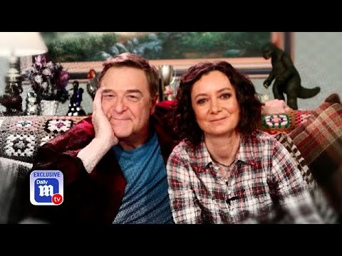 ABC execs fear Roseanne spin-off show The Conners will crash
