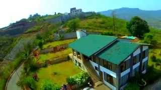 Amarja Hills Pawna Dam Lonavla | Farmhouse Projects