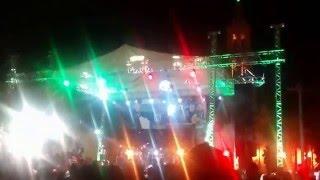 Corrido De San Felipe - Los Negrete - San Felipe Torres Mochas Guanajuato