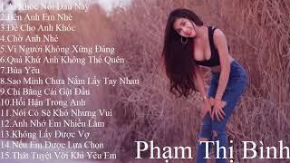 Liên Khúc Nhạc Trẻ Remix Hay Nhất 2018 -  Nonstop Việt Mix Mới Nhất 2019