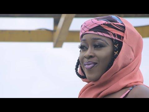 Download Jinin So - Hausa Song Latest Video 2019 Ft Adamu Celebrity X Baby Jos
