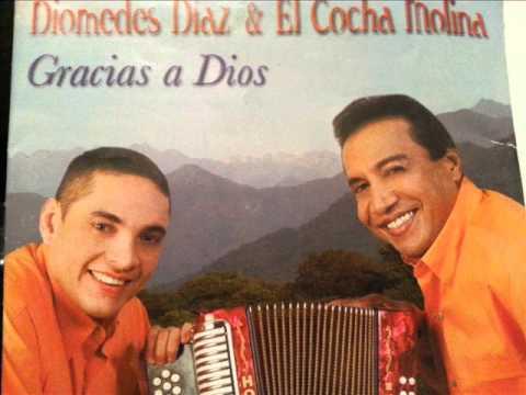 ALBUM GRACIAS A DIOS