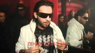 ismail ykm 2009 şiirleri spperr zehra f 3 5 1 lik mine kk
