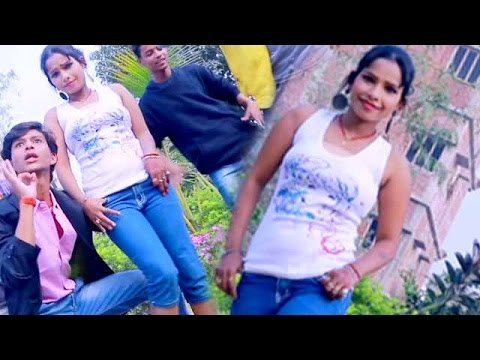 भइलू 16 बरीस में जवान - Bhailu Sorahe Baris Me Jawan - Nanado Ho Gayili Seyan - Bhojpuri Hot Songs