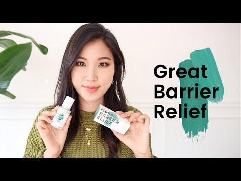 🌊KraveBeauty Great Barrier Relief • Everything you need to know!