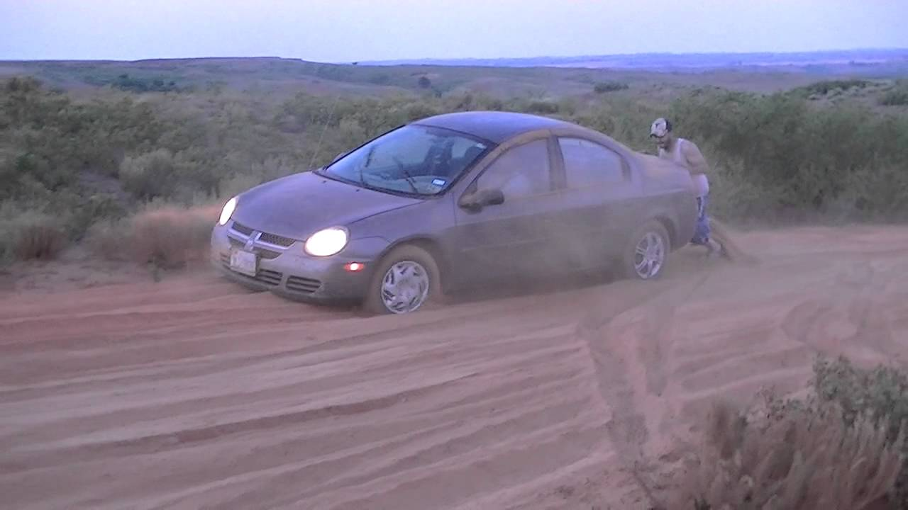 Sedan Off Road Youtube