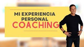 Raimon Samsó entrevistado en Doble T (TV Teletaxi) sobre Coaching