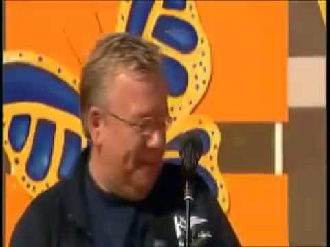 Männer über 50 / B. Stelter - YouTube