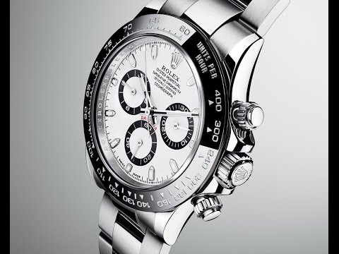 Top 10 Mid level Luxury Watch Brands of 2016