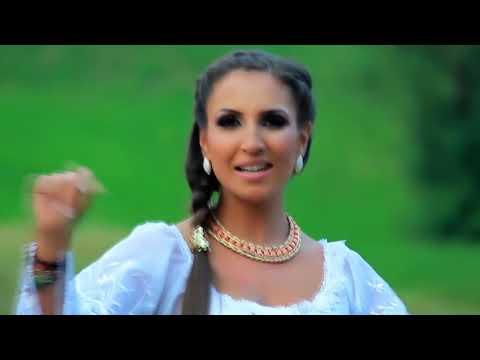 Muzica Noua Romaneasca Iunie 2019