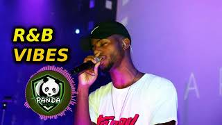 TOP R&B SONGS 2020 MIX | BRYSON TILLER x JACQUEES x CHRIS BROWN x SZA x TREY SONGZ x JHENE AIKO