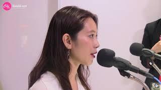 ベトフェス以降まだ声が戻っていません 渋谷クロスFM「アーティスト応援...